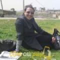 أنا شهد من ليبيا 38 سنة مطلق(ة) و أبحث عن رجال ل الزواج