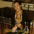 أنا محبوبة من تونس 31 سنة عازب(ة) و أبحث عن رجال ل الزواج