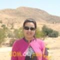 أنا سها من لبنان 40 سنة مطلق(ة) و أبحث عن رجال ل الزواج