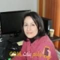أنا هاجر من مصر 44 سنة مطلق(ة) و أبحث عن رجال ل الصداقة