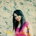 أنا نزهة من الكويت 26 سنة عازب(ة) و أبحث عن رجال ل الحب