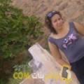 أنا غزال من لبنان 25 سنة عازب(ة) و أبحث عن رجال ل الحب