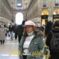 أنا هاجر من الجزائر 52 سنة مطلق(ة) و أبحث عن رجال ل الحب