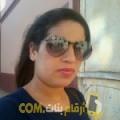 أنا كلثوم من عمان 25 سنة عازب(ة) و أبحث عن رجال ل التعارف