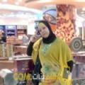 أنا سوسن من السعودية 33 سنة مطلق(ة) و أبحث عن رجال ل الزواج