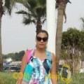 أنا نيات من قطر 34 سنة مطلق(ة) و أبحث عن رجال ل الحب