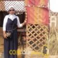 أنا نزيهة من الجزائر 32 سنة عازب(ة) و أبحث عن رجال ل الدردشة