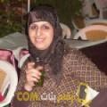 أنا نرجس من تونس 35 سنة مطلق(ة) و أبحث عن رجال ل الدردشة