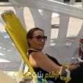 أنا رامة من البحرين 42 سنة مطلق(ة) و أبحث عن رجال ل الزواج