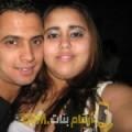 أنا غادة من عمان 28 سنة عازب(ة) و أبحث عن رجال ل التعارف
