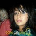 أنا لارة من الأردن 33 سنة مطلق(ة) و أبحث عن رجال ل التعارف