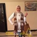 أنا وصال من البحرين 29 سنة عازب(ة) و أبحث عن رجال ل الزواج