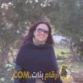 أنا راندة من العراق 45 سنة مطلق(ة) و أبحث عن رجال ل الحب