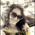 أنا علية من مصر 24 سنة عازب(ة) و أبحث عن رجال ل الزواج