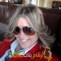 أنا شهرزاد من اليمن 39 سنة مطلق(ة) و أبحث عن رجال ل التعارف