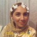 أنا فتيحة من قطر 26 سنة عازب(ة) و أبحث عن رجال ل الزواج