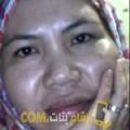 أنا ياسمين من مصر 40 سنة مطلق(ة) و أبحث عن رجال ل الزواج