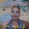 أنا أمينة من المغرب 38 سنة مطلق(ة) و أبحث عن رجال ل المتعة