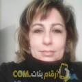 أنا فاطمة الزهراء من البحرين 38 سنة مطلق(ة) و أبحث عن رجال ل المتعة