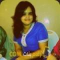 أنا بتينة من البحرين 28 سنة عازب(ة) و أبحث عن رجال ل الحب
