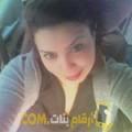 أنا إلينة من عمان 34 سنة مطلق(ة) و أبحث عن رجال ل الصداقة
