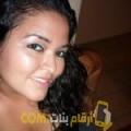 أنا زكية من عمان 28 سنة عازب(ة) و أبحث عن رجال ل التعارف