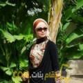 أنا سالي من المغرب 33 سنة مطلق(ة) و أبحث عن رجال ل الدردشة