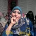 أنا سمية من عمان 33 سنة مطلق(ة) و أبحث عن رجال ل التعارف
