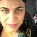 أنا أمال من تونس 33 سنة مطلق(ة) و أبحث عن رجال ل الزواج