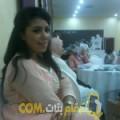 أنا إلينة من لبنان 22 سنة عازب(ة) و أبحث عن رجال ل المتعة