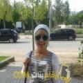 أنا شيرين من الإمارات 29 سنة عازب(ة) و أبحث عن رجال ل الحب