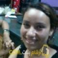 أنا آمل من عمان 22 سنة عازب(ة) و أبحث عن رجال ل الزواج