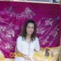 أنا عائشة من قطر 26 سنة عازب(ة) و أبحث عن رجال ل الدردشة