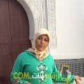أنا سارة من المغرب 28 سنة عازب(ة) و أبحث عن رجال ل الزواج