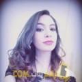 أنا إيناس من تونس 26 سنة عازب(ة) و أبحث عن رجال ل الحب