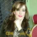 أنا جميلة من الكويت 28 سنة عازب(ة) و أبحث عن رجال ل الحب