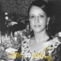 أنا هيفة من تونس 43 سنة مطلق(ة) و أبحث عن رجال ل الصداقة