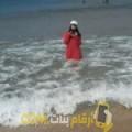 أنا سميرة من سوريا 23 سنة عازب(ة) و أبحث عن رجال ل الحب