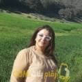 أنا وئام من فلسطين 37 سنة مطلق(ة) و أبحث عن رجال ل الصداقة