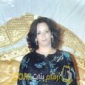 أنا مروى من لبنان 41 سنة مطلق(ة) و أبحث عن رجال ل المتعة