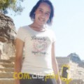 أنا فوزية من مصر 30 سنة عازب(ة) و أبحث عن رجال ل الحب
