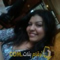 أنا وردة من سوريا 32 سنة عازب(ة) و أبحث عن رجال ل الحب