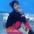 أنا شادة من الجزائر 24 سنة عازب(ة) و أبحث عن رجال ل الدردشة