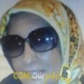 أنا فوزية من تونس 52 سنة مطلق(ة) و أبحث عن رجال ل الحب