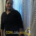 أنا سمح من الكويت 28 سنة عازب(ة) و أبحث عن رجال ل الحب