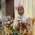 أنا وصال من الأردن 50 سنة مطلق(ة) و أبحث عن رجال ل الزواج