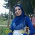 أنا صوفية من عمان 28 سنة عازب(ة) و أبحث عن رجال ل الصداقة