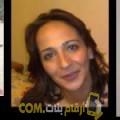 أنا أسماء من اليمن 38 سنة مطلق(ة) و أبحث عن رجال ل الحب
