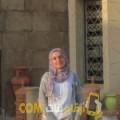 أنا فردوس من الأردن 31 سنة عازب(ة) و أبحث عن رجال ل الصداقة