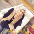 أنا عائشة من مصر 26 سنة عازب(ة) و أبحث عن رجال ل الدردشة
